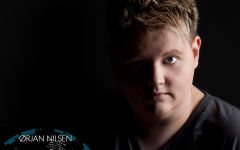 orjan nilsen wallpapers