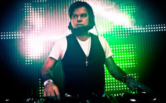paul oakenfold wallpapers