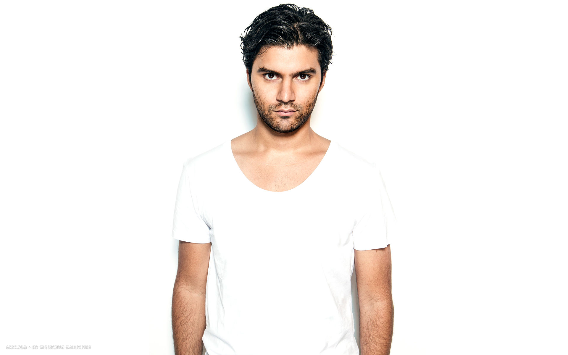 R3HAB: MP3 Albums and Downloads   The DJ List