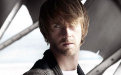 richie hawtin wallpapers
