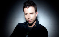 sander van doorn wallpapers