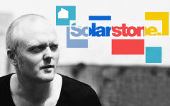 solarstone wallpapers