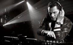 tiesto wallpapers
