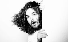 tommy trash wallpapers