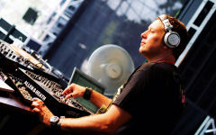 umek wallpapers