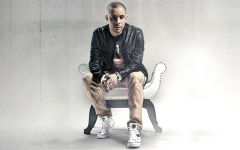 wildstylez wallpapers