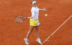 kirsten flipkens tennis player
