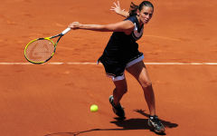 roberta vinci tennis player