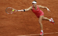 samantha stosur wallpapers