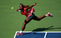 serena williams wallpapers