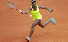 sloane stephens wallpapers