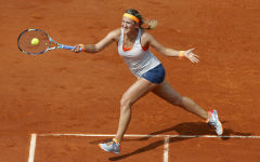 victoria azarenka wallpapers