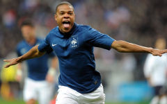 loic remy wallpapers