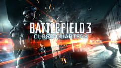battlefield 3 close quarters wallpapers