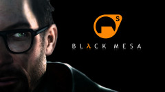 black mesa game freeman