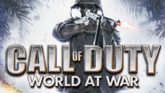 call of duty world at war wallpapers