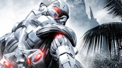 crysis wallpapers