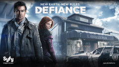 defiance wallpapers