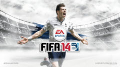 fifa 14 wallpapers
