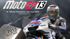 motogp 13 game art lorenzo