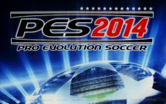 pro evolution soccer 2014 wallpapers