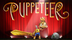 puppeteer wallpapers