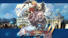 ragnarok online 2 the gate of the world game