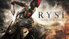 ryse son of rome wallpapers