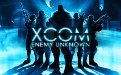 xcom enemy unknown wallpapers