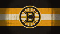 boston bruins nfl hockey team