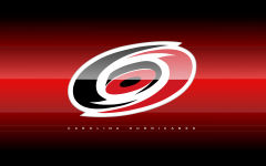 carolina hurricanes nfl hockey team
