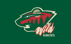 minnesota wild nfl hockey team