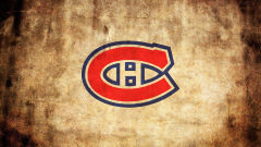 montreal canadiens nfl hockey team