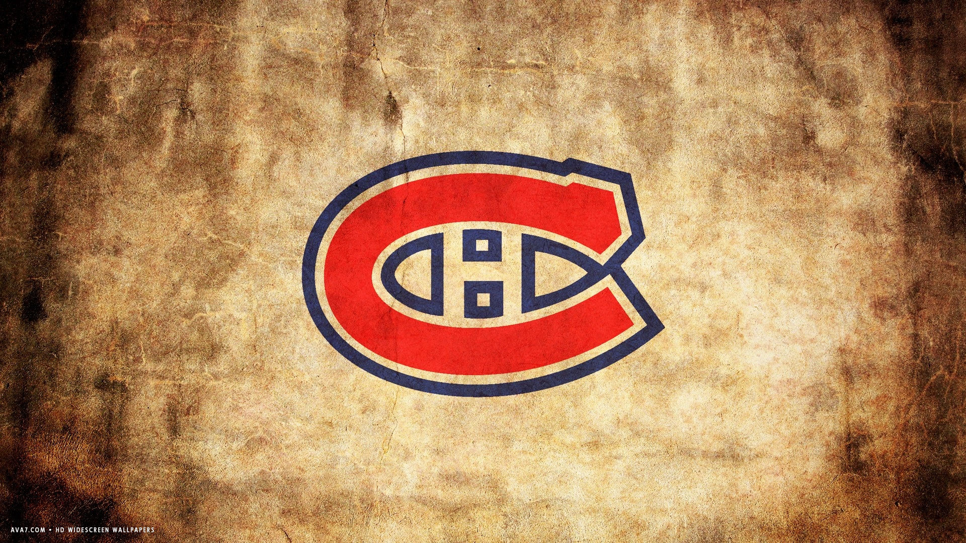 Simple Wallpaper Logo Montreal Canadiens - montreal-canadiens-nfl-hockey-team  Graphic_194999.jpg