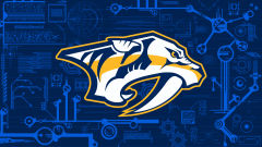 nashville predators wallpapers