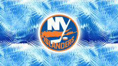 new york islanders wallpapers
