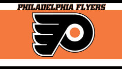 philadelphia flyers wallpapers
