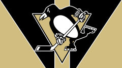 pittsburgh penguins wallpapers