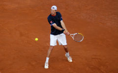 andreas seppi wallpapers