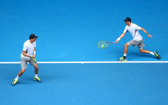 bryan brothers tennis players twins mike bob doubles