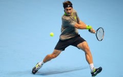 david ferrer wallpapers