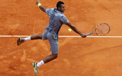 jo wilfried tsonga wallpapers