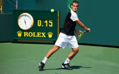 mikhail youzhny wallpapers