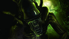 alien wallpapers