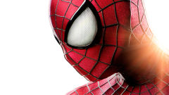 amazing spider man 2 movie