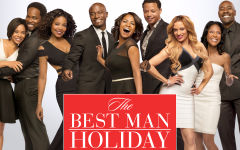 best man holiday wallpapers