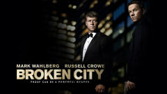 broken city wallpapers