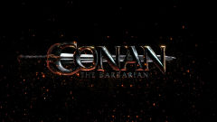 conan the barbarian wallpapers