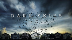 dark skies wallpapers