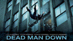 dead man down wallpapers